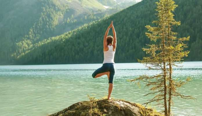 Rishikesh - The City Of Yoga And Hill Station - India Imagine
